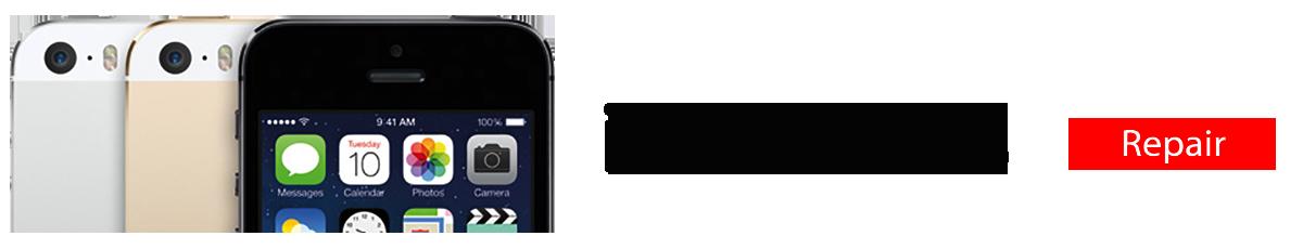 5sv2 iPhone 5s Repairs