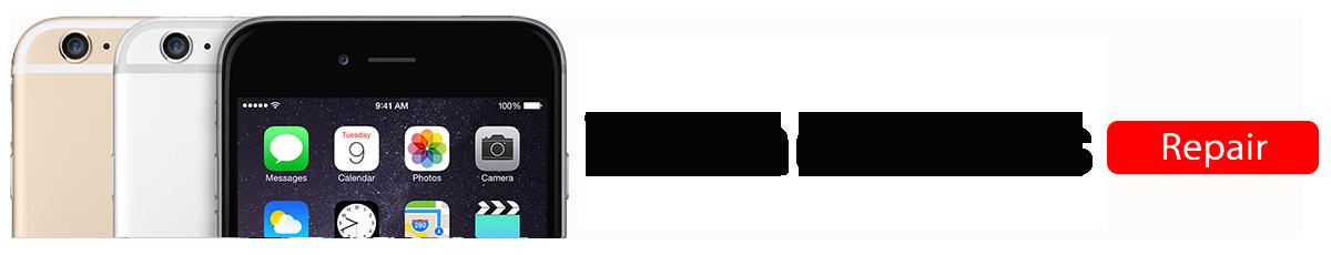 6 v2 iPhone 6, 6 Plus Repairs