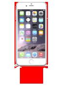 Apple Smartphone Repairs