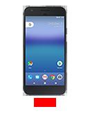 Googlev3 Smartphone Repairs