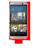 HTC Smartphone Repairs