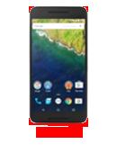 Huawei Smartphone Repairs