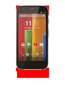 Motorola Smartphone Repairs
