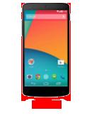 Nexus Smartphone Repairs