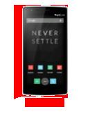 OnePlus Smartphone Repairs