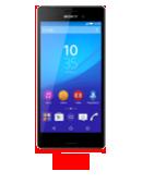 Sony Smartphone Repairs