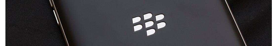 bbmain BlackBerry Repairs
