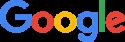 googlesmall e1487183623297 Home Page