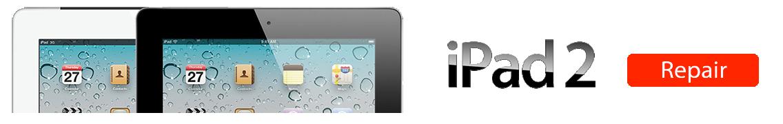 ipad2 Apple iPad Repairs