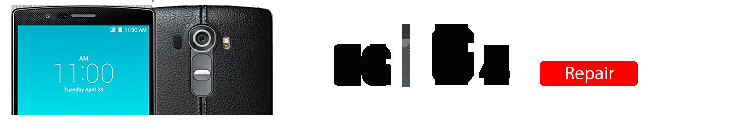 G4v2 LG G4 Repairs