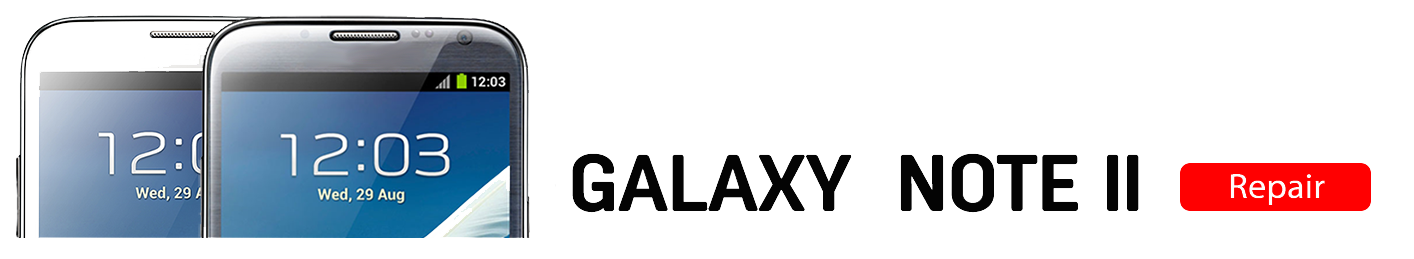 Note2v2 Galaxy Note 2 Repairs