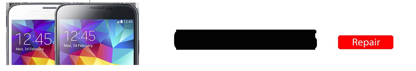 S5v2 Galaxy S6, S6 Edge, S5, S4, S3 Repairs