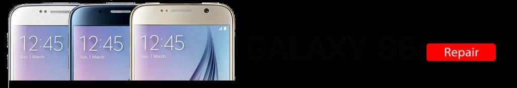 S6v2 1024x176 Galaxy S6, S6 Edge, S5, S4, S3 Repairs