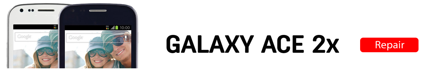 ace2xv3 Galaxy Ace 2X Repairs