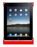 iPad 2 iPad Repairs