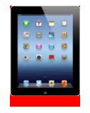 iPad 3 iPad Repairs