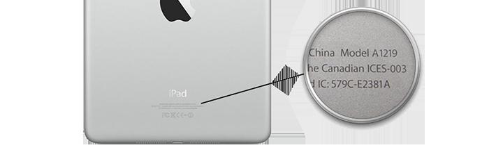 ipadmainv3 iPad Repairs