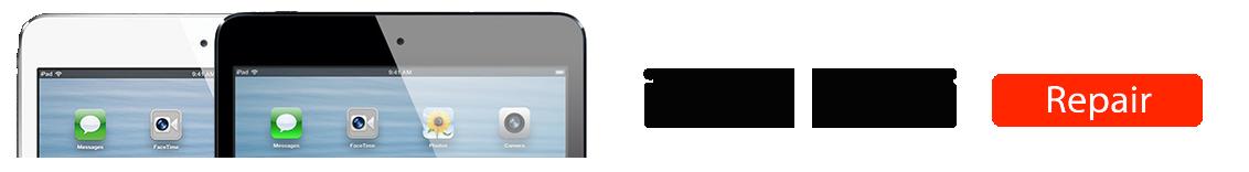 ipadminiv2 iPad Mini 1 Repairs