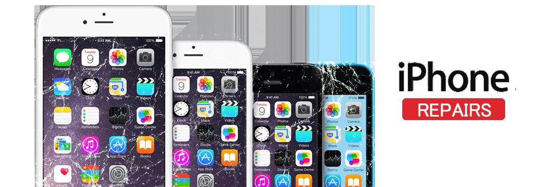 iphoneslider2015