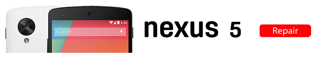 nexus5v2 Nexus Repairs