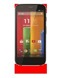 Moto G3 Motorola Repairs