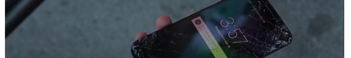 motomain Motorola Repairs