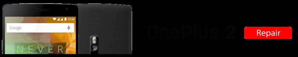 oneplus 2 1024x196 OnePlus 2 Repairs