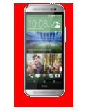 HTC One M8 HTC Repairs