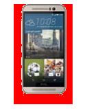 HTC One M9 HTC Repairs