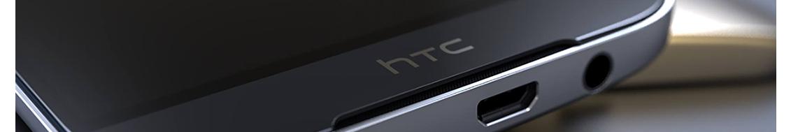 HTCmain HTC Repairs