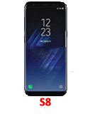 Galaxy S8 Samsung Galaxy Repairs