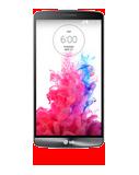 LG G3 LG Repairs