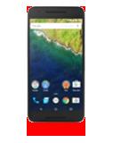 Nexus 6P Huawei Repairs