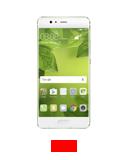 P10 Huawei Repairs