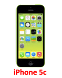 iPhone 5c copy Apple iPhone Repairs