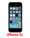 iPhone 5s Apple iPhone Repairs