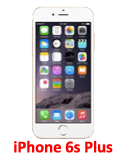 iPhone 6s Plus Apple iPhone Repairs