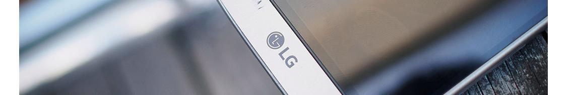 lgmain LG Repairs
