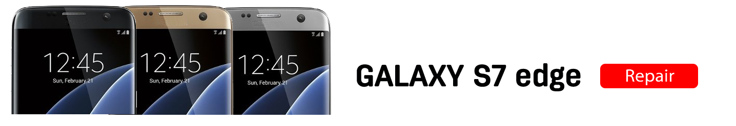 s7edgeV3 Galaxy S7 Edge Repairs