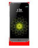 LG G5 LG Repairs