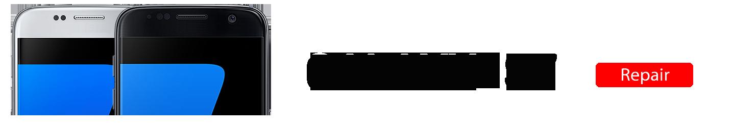S7 Galaxy S7 Repairs