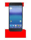 Google Pixel Pixel Repairs