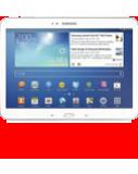 Tab 3 P5210 Tablet Repairs