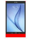 Tab E T560 Tablet Repairs