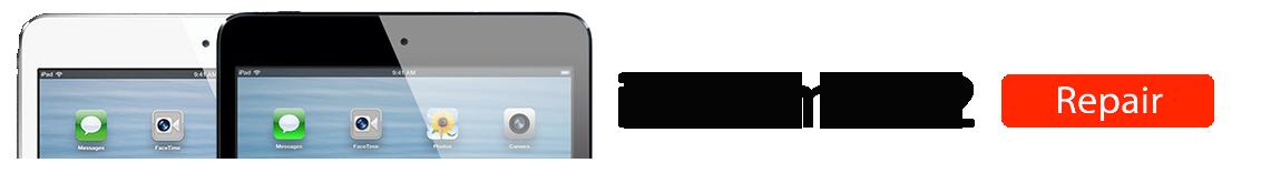 ipadmini2 iPad mini 2 Repairs