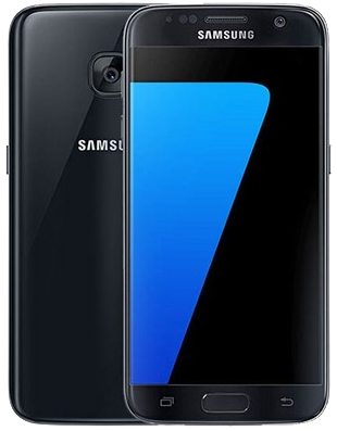 s7phoneblk e1502333512464 Phones for Sale