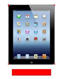 iPad 5 2017 iPad Repairs